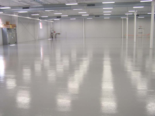 coated manufacturing floor 2 lg